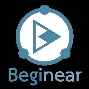 Beginear